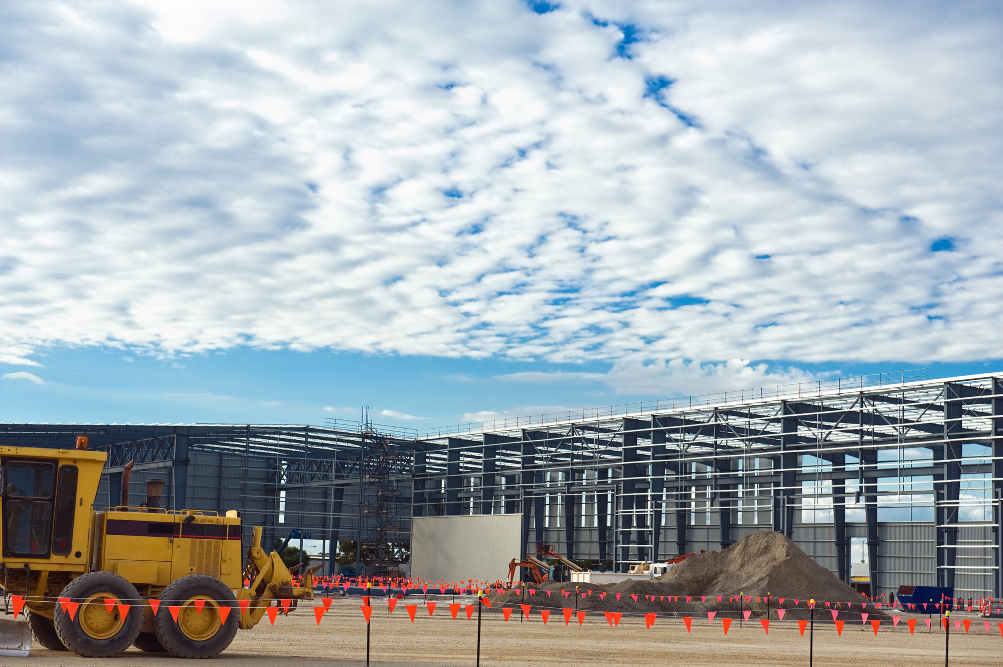 digital tools give construction insights for construction project managers