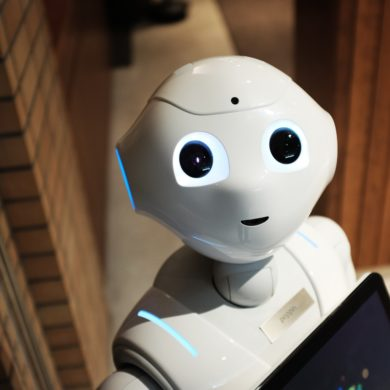 What's in store for the future of AI in project management?