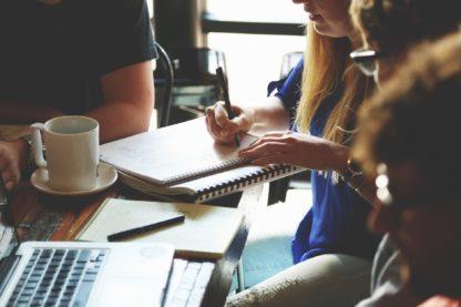 agile trends management