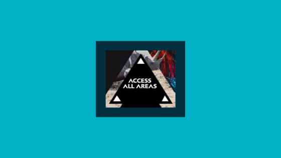 Access All Areas campaign from the APM