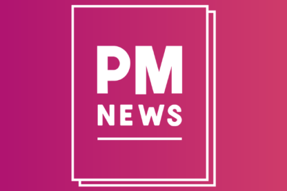 PMN social featured image