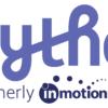 New Lytho logo
